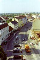 hauptplatz2004