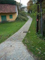 verbindungsweg_wagramgasse_3