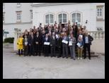 35preistraegerinnen__walk_space_award_noe