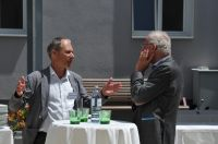 Konf.2017_Klagenfurt_10141