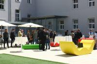 Konf.2017_Klagenfurt_10144_3