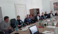 Konf.2017_Klagenfurt_10169
