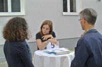 Konf.2017_Klagenfurt_10175