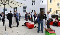Konf.2017_Klagenfurt_10186