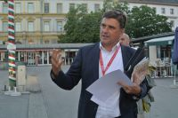 Konf.2017_Klagenfurt_10195