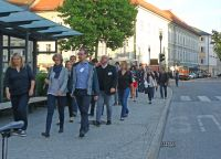 Konf.2017_Klagenfurt_10197