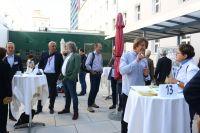 Konf.2017_Klagenfurt_10411