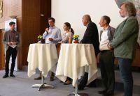 Konf.2017_Klagenfurt_10416
