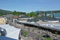 Konf.2017_Klagenfurt_10459