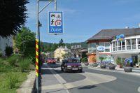 Konf.2017_Klagenfurt_10462