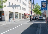 Konf.2017_Klagenfurt_10464