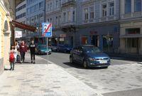 Konf.2017_Klagenfurt_10469