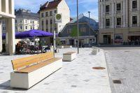 Konf.2017_Klagenfurt_10473