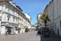 Konf.2017_Klagenfurt_10480