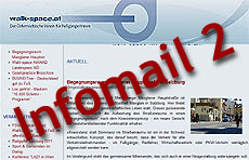 infomail1_2011