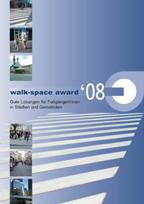 booklet_award08