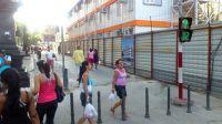 NL2_2015_havanna_144