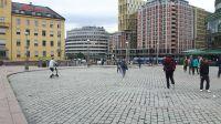 NL2_2019_Oslo_2