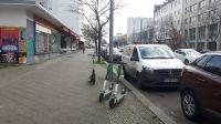 NL2_20_Berlin_101