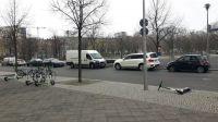 NL2_20_Berlin_106