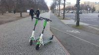 NL2_20_Berlin_114