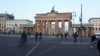 NL2_20_Berlin_115