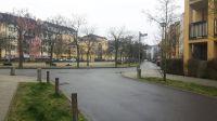 NL2_20_Berlin_117