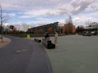 NL2_20_Berlin_130