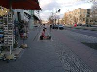 NL2_20_Berlin_132