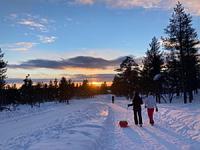 NL2_2021_Finnland_002