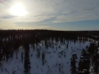 NL2_2021_Finnland_003