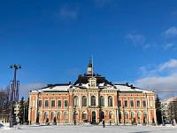 NL2_2021_Finnland_007