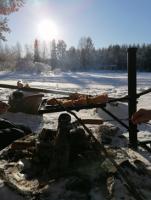 NL2_2021_Finnland_008