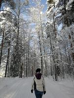 NL2_2021_Finnland_009