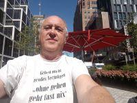 NL4_2019_nyc_0049