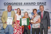 3_CongressAwardGraz