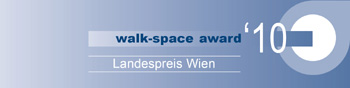awardlogo_wien_tn