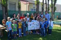 Klimameilen_sammeln_Kinderhort