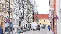 St.Poelten_Begegnungszone_Schulgasse2