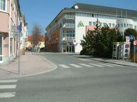St.Poelten_Begegnungszone_Schulgasse3