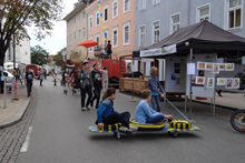 http://www.walk-space.at/images/stories/projekte/seminare/Konf.2018_Graz_nahmobil_oev_graz_web.jpg