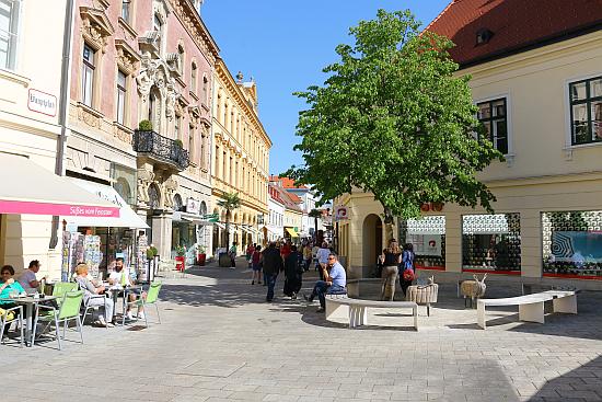 Graz singles frauen: Single app aus untere fellach