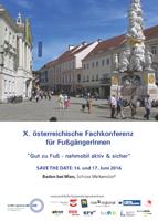 Singlebrse in Sankt Johann im Pongau und Singletreff: Blind