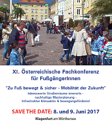 "Cover Karte ""Save-the-date"" FG-Konferenz 2017"